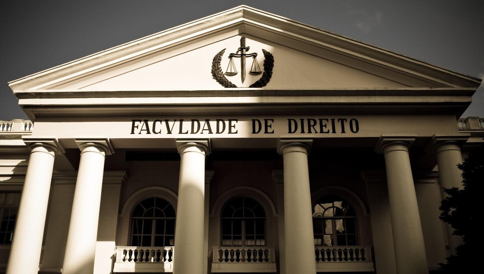 Direito-UFF