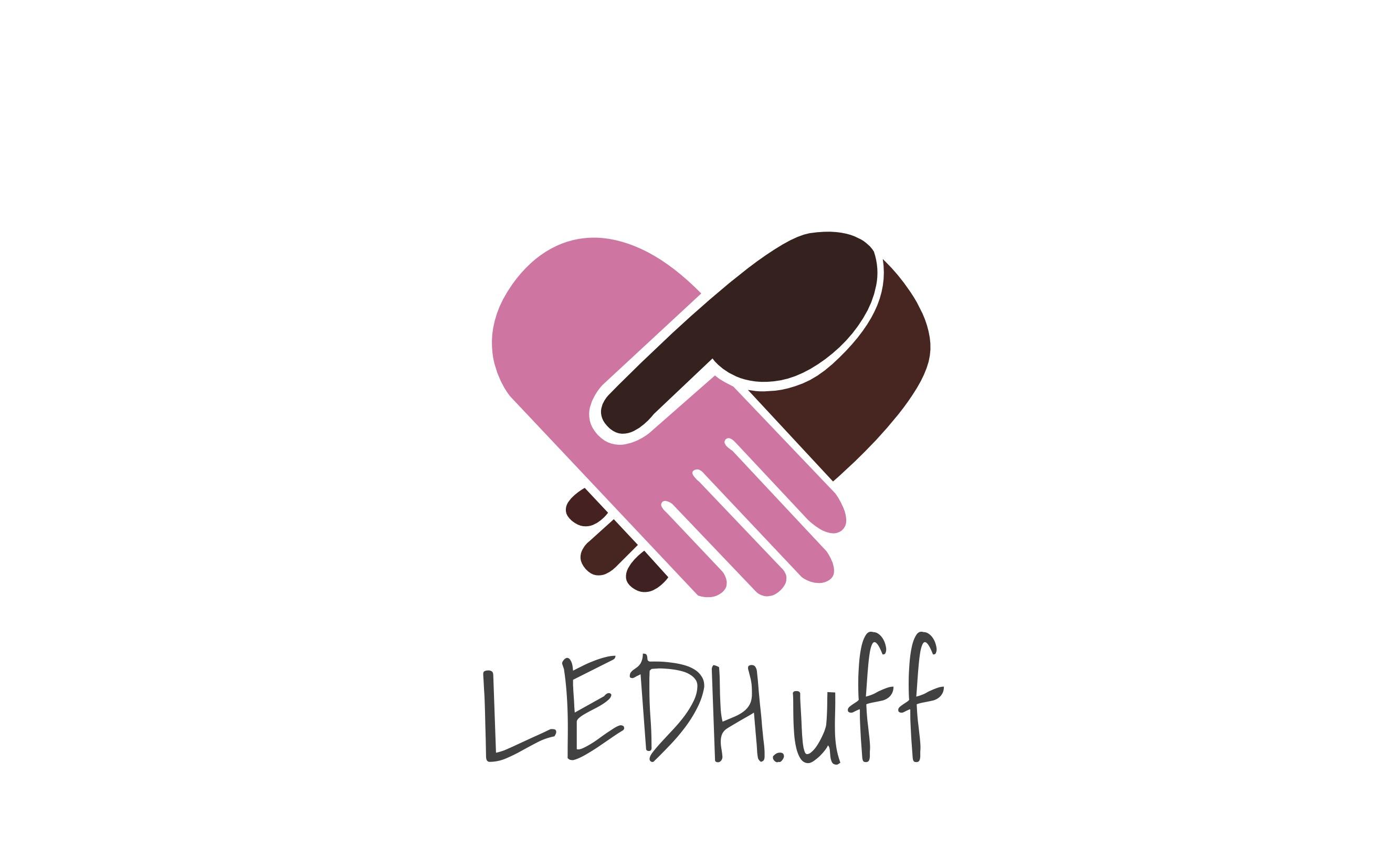 Logo Ledh