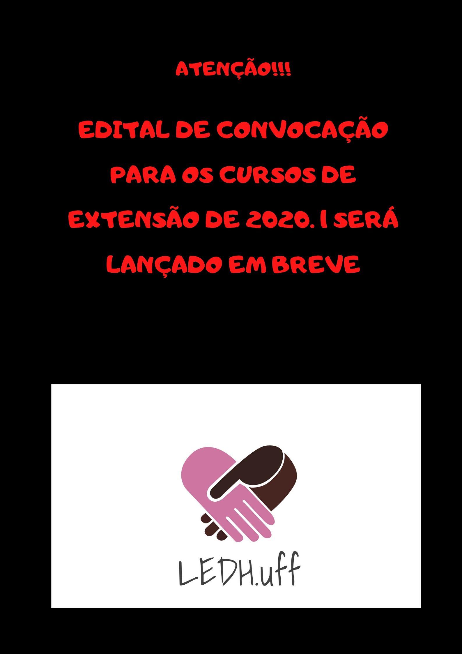 ALERTA EDIRAL 2020_1_LEDH